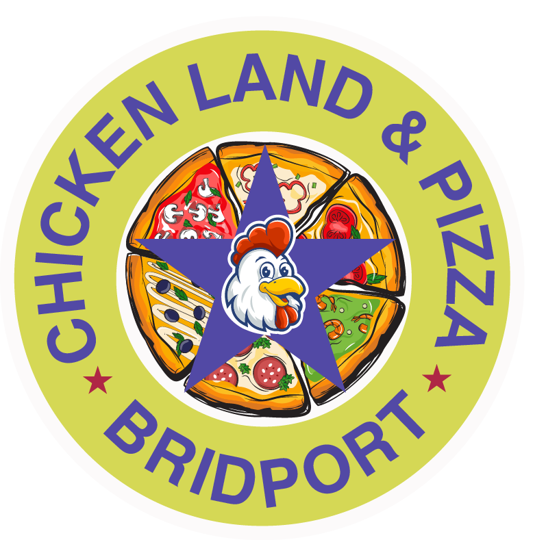 Chicken Land & Pizza